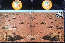 JANE - JANE LIVE Ultrarare 1976 german KRAUTROCK G/F LP Release!