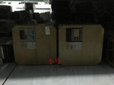 1pcs Used Yaskawa Inverter 3.7KW 220V CIMR-PCU23P7