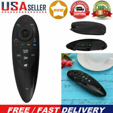 Remote Control for LG Magic Motion 3D SMART TV AN-MR500G AN-MR500 MBM63935937 US