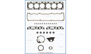 Cylinder Head Gasket Set FORD 8100 6.2 2715E(380) (1969-1981)
