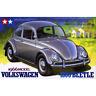 Tamiya 24136 1966 Model Volkswagen 1300 Beetle 1/24
