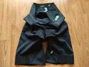 Assos H.laala Lai.7 Shorts Lady Women's Cycling Shorts Size: M
