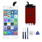 USA Replacement for iPhone 6 LCD Display Touch Screen Digitizer Assembly Lot