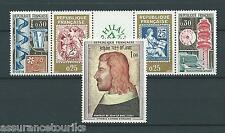 FRANCE - 1964 YT 1413 et 1417A - TIMBRES NEUFS** LUXE