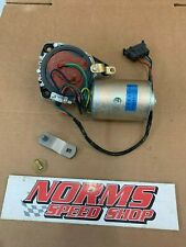 Mopar 3 Speed Wiper Motor 2983116 Lever 2822273 B Body 1969  70 Charger Coronet