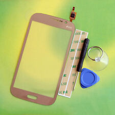New Touch Screen Digitizer For Samsung Galaxy Grand Neo GT-i9060i  Gold