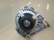 Generatore ALTERNATORE FIAT DOBLO 'riquadro, Van benzina 0986049740, 0986039471