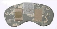 US Army UCP MICH ACH Helm Nape Protector Pad ACU AT Digital S/M