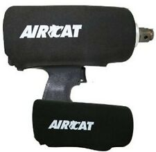 Aircat 1600-Thbb Sleek Black Protective Boot for 1600-Thb