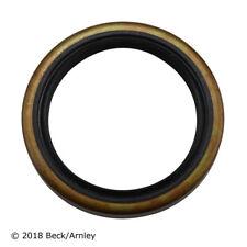 Beck/Arnley 052-4085 Rear Wheel Seal