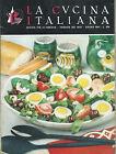 LA CUCINA ITALIANA GIUGNO 1961
