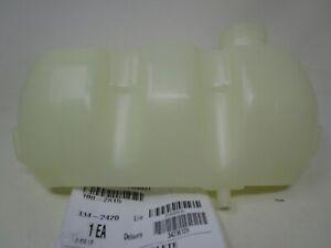 Genuine Toro 100-2815 Fuel Gas Tank Recycler