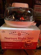 New listing Nutra right 360
