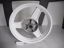 Hinterrad Rear wheel Honda VFR750 RC24 BJ.86-87 New Part Neuteil
