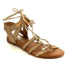 d8bba708ca9 Nature Breeze Solid Sandals   Flip Flops for Women