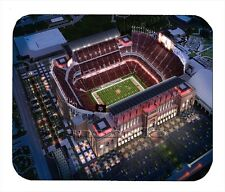 Item#1413 Texas A&M Stadium Fly Over Mouse Pad