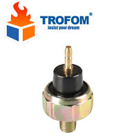 Oil Pressure Switch Sensor For DAEWOO OPEL VAUXHALL CHEVROLET 90336039 90507539
