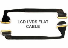 """APPLE MACBOOK PRO A1278 13,3"""" 2008 - 2012 LCD LVDS FLAT CABLE MD101"""