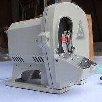 JT-19 Wet Model Trimmer Abrasive Disc Wheel Dental Lab Equipment Gypsum Arch NEW