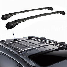 New Roof Rack Cross Bar for Toyota Rav4 2013 - 2018