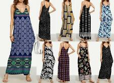 WHOLESALE BULK LOT 10 MIXED STYLE SIZE Beach Maxi Dress Bikini Cover UP dr187