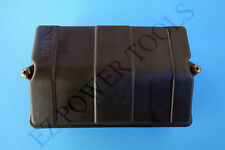 Proforce PC0105000 PM0105000 PM0106000 PM0106001 PMC106000 Generator Air Filter