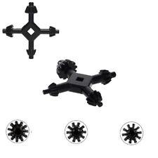 4 Way Drill Press Chuck Key Universal Combination 38 12 34 1 916 1116