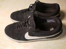 NIKE SB Koston Hypervulc Shoes Sneakers, 844447-001, US 11