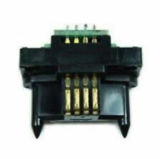 '' 108R00713 '' Drum Reset Chip For Xero Phaser 7760 7760D 7760DN 7760GX 7760DX