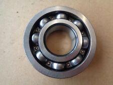 Opel Kadett C Blitz Manta A B Kugellager Getriebe ZF 5-Gang  NEU orig. 714011
