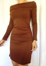 063bec99dee55 Windsor Regular Size Dresses for Women for sale   eBay