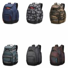 DAKINE Soft Bags & Briefcases for Men