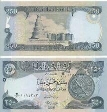 Iraqi Dinar 20,000 New Crisp SEQ UNC 1,000 Banknotes 20000 Fast Ship 20 x 1000