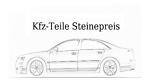 Steinepreis777