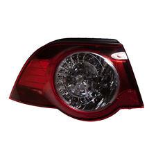 Hella 2VA 009 246-131 Outer Left Passenger Side NS Rear Light Lamp VW EOS
