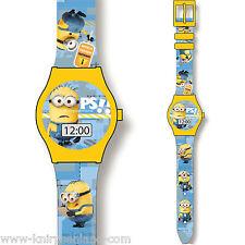 Armbanduhr kinder digital  Digitale Armbanduhren für Kinder | eBay
