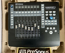 More details for presonus faderport 8 8-channel production midi controller