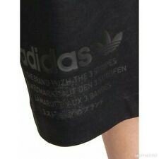 Adidas Women's Pants Black Training Hose Trouser BQ5359 Size XS