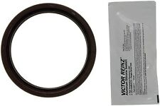 Victor JV1696 Rear Main Bearing Seal Set