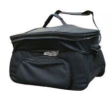 Golden Pacific Pet Carrier Large Dog/cat Comfort Travel Tote Shoulder Bag