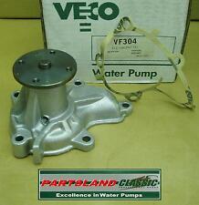Wasserpumpe Nissan Datsun Bluebird Prairie Stanze 1.6 1.8 2 L & Turbo 1981 –