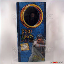 Lord of the Rings 12 inch scale collector series Gimli - blue box