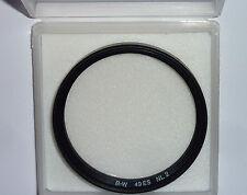 Nahlinse 2--Close Up 2  49mm   B+W