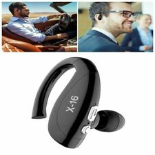 Auriculares Inalambricos Iphone Samsung Huawei Audifonos Bluetooth Wireless