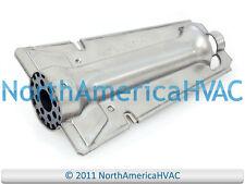 Trane Amer Standard Gas Furnace Burner BNR1077 BNR01077