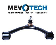 For Lexus GS300 GS400 SC430 2WD Front Upper Control Arm Mevotech CMS861207
