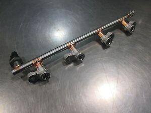 Mazda3, Mazda CX-5 & Mazda CX-3 New OEM fuel rail PE01-13-150