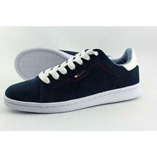 Tommy Hilfiger Medio (B, (B, Medio M) Zapatos deportivos para mujeres     a14160
