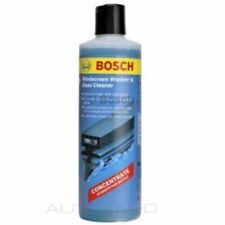 Bosch BWA500 Window Cleaning System Cleaner