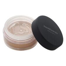 BareMinerals Original Foundation Spf 15 - Golden Tan 8.260 ml Make Up